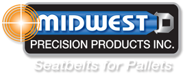 Midwest Precision Products